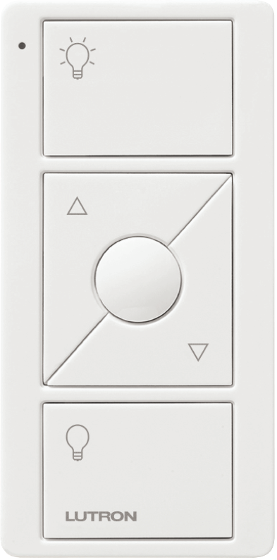 Pico Smart Remote for Dimmers
